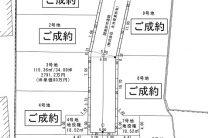 20190722_瀬戸川町区画計画図